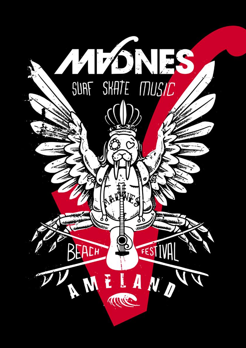 madnes_2012