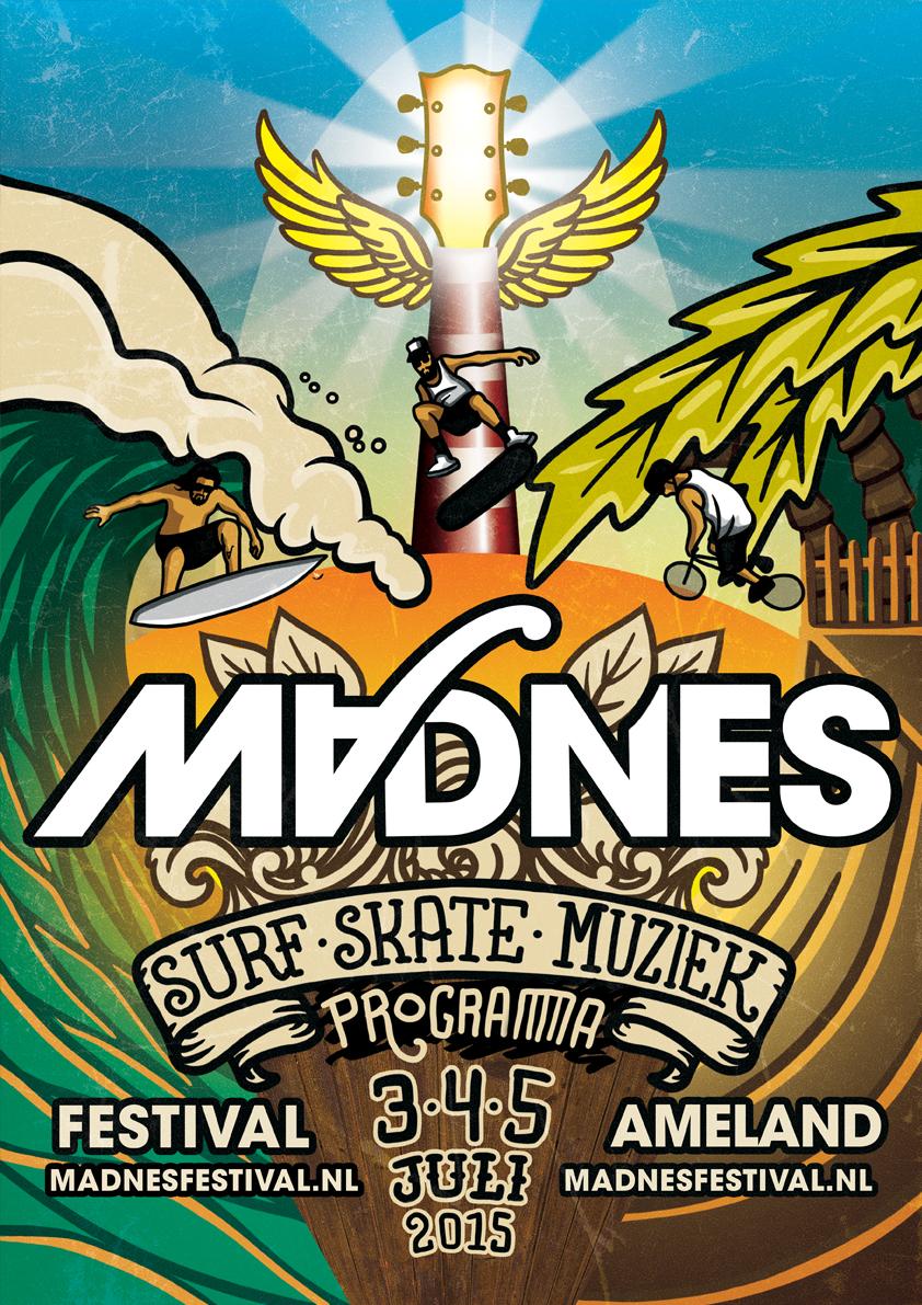 madnes_2015