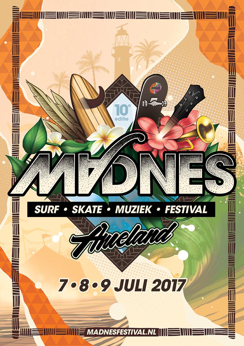 madnes_2017