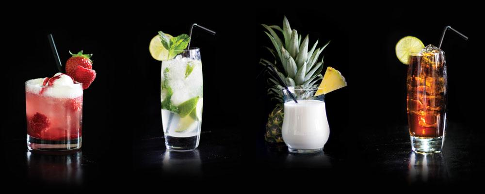 fostacocktails