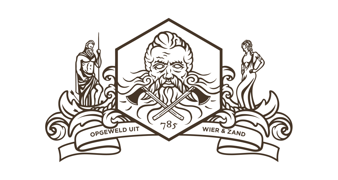 fota_logo
