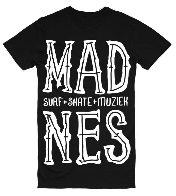 mad_shirt