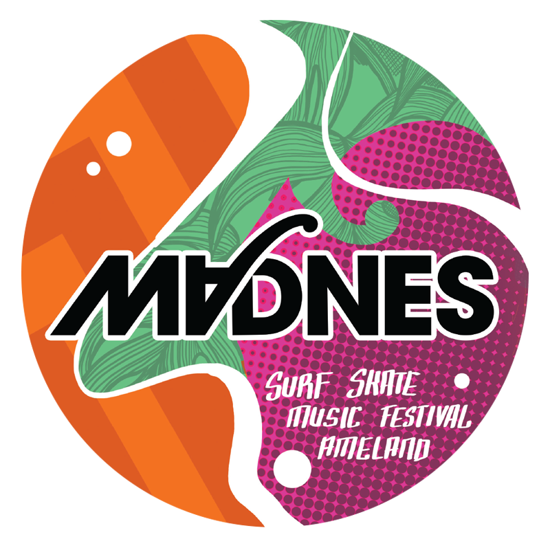 madnes_sticker_rond2