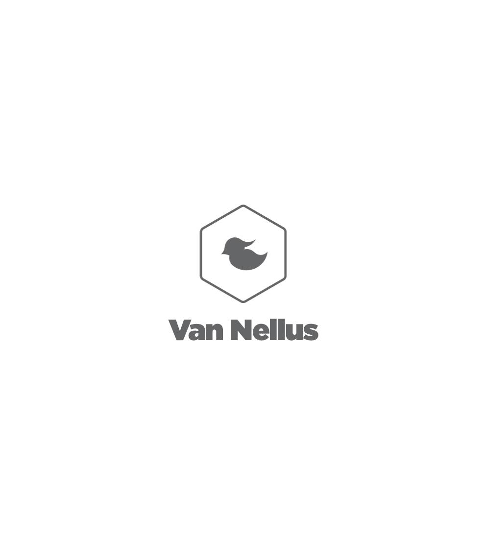 Van Nellus