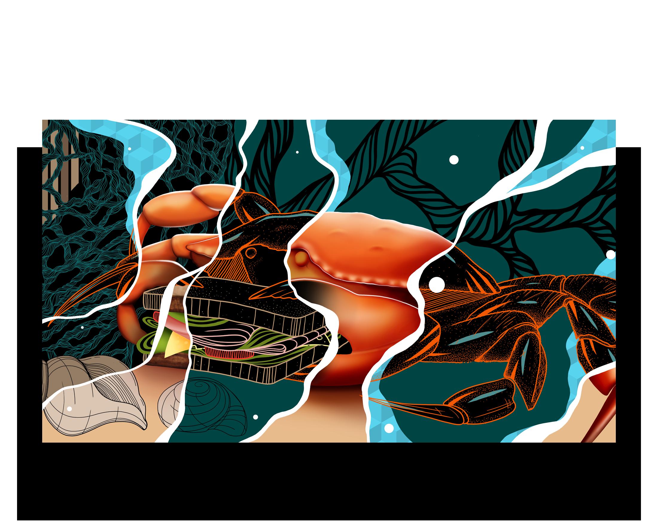 Illustration-mural-brood