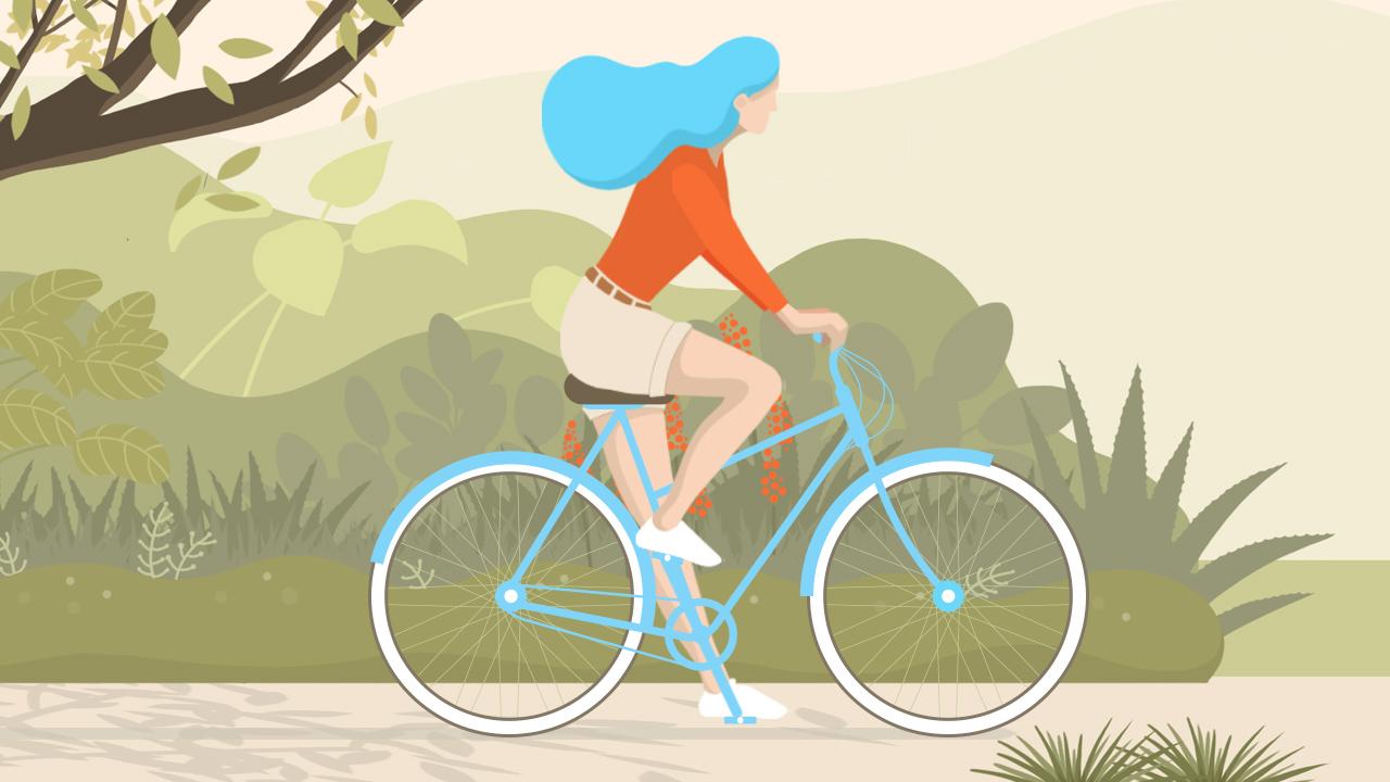 illustration-bicycle-Mark-Kiewiet