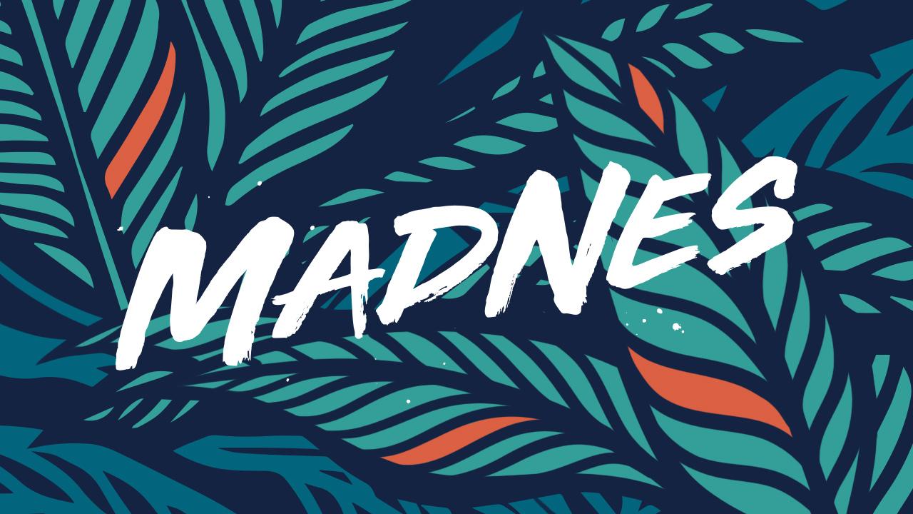 00_Madnes