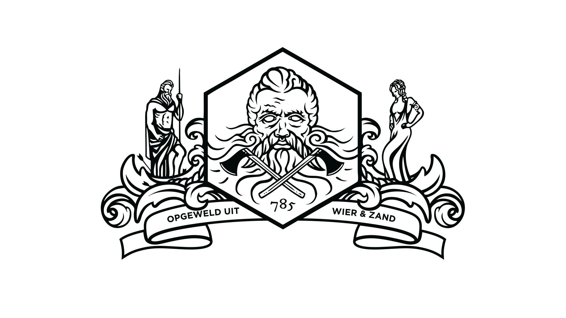 fosta_logo