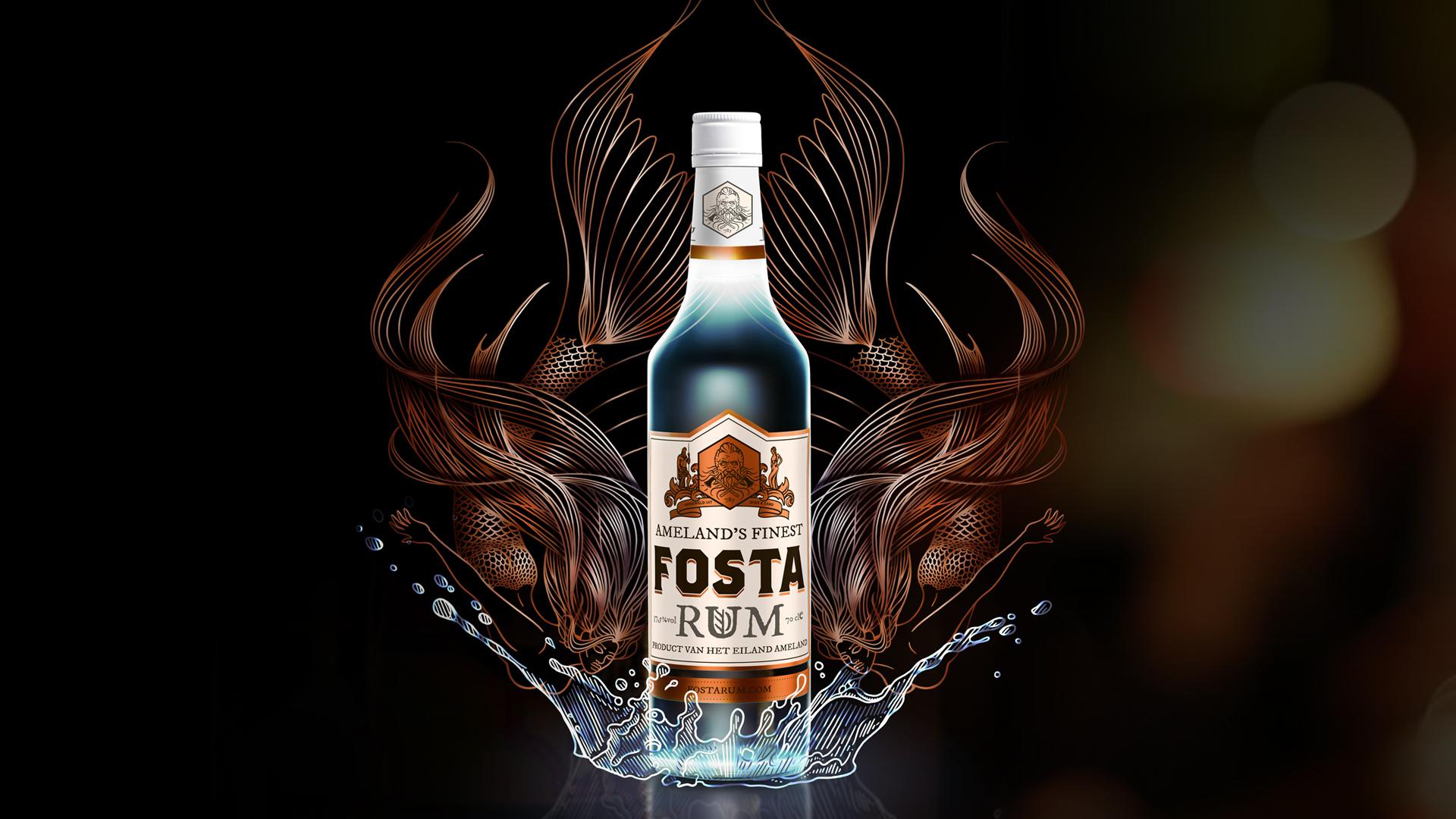 fostarum-2