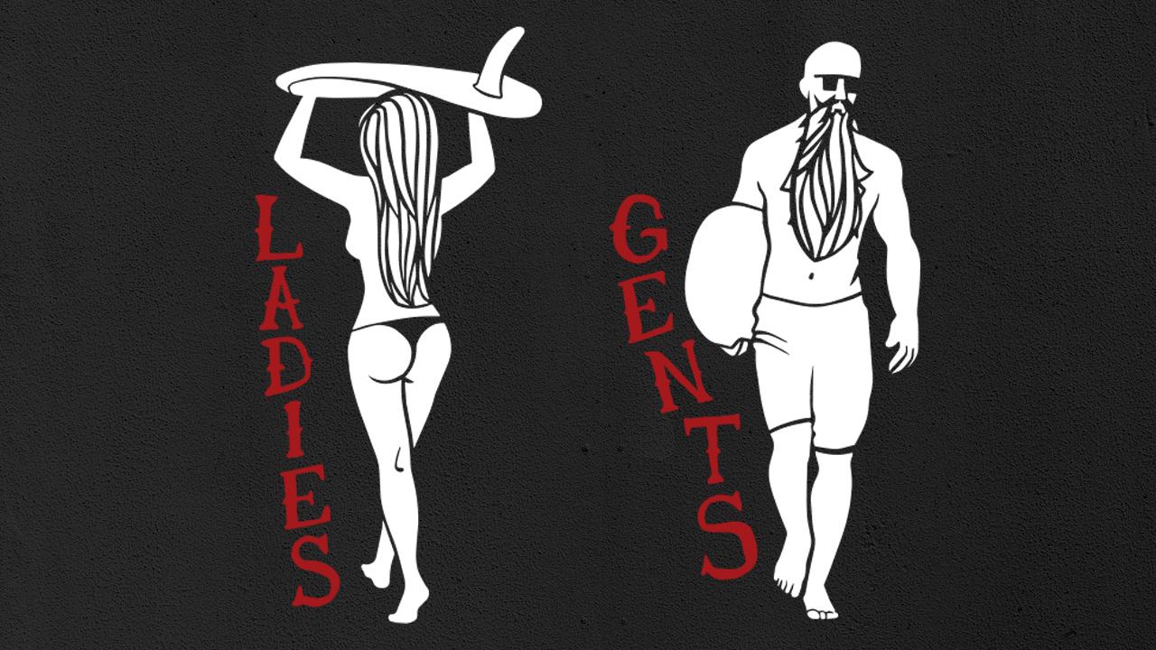 sjoerd-ladies-gents
