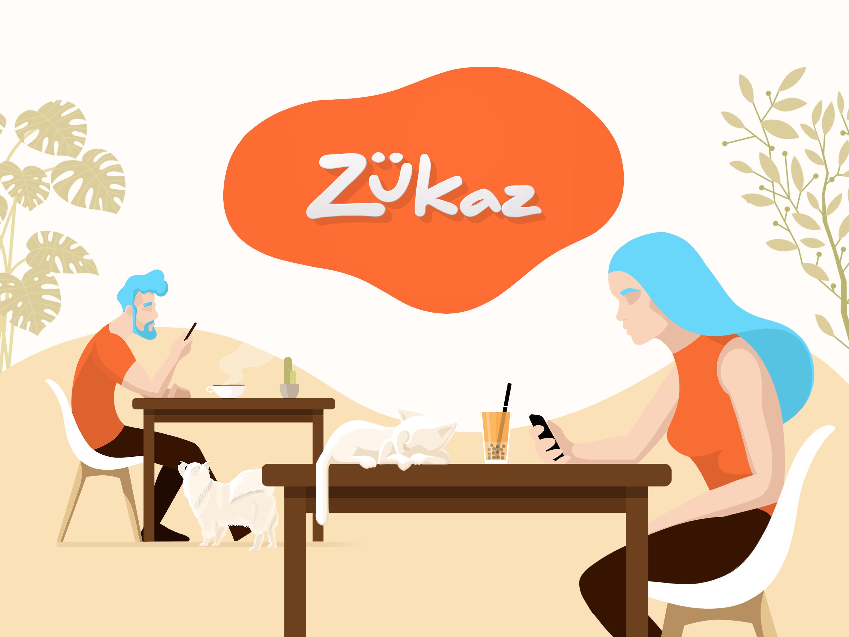 zukaz_1
