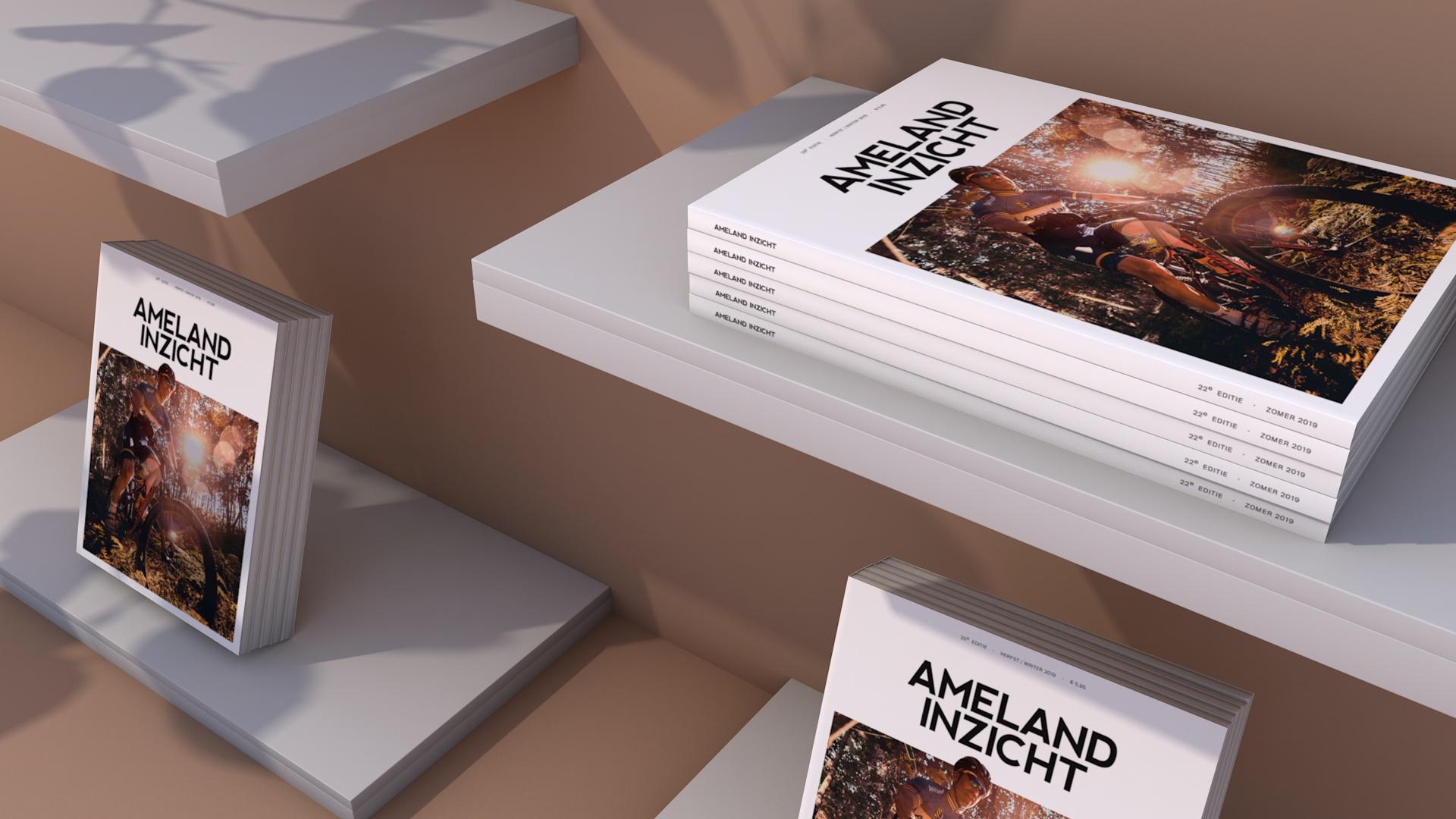 Ameland Inzicht editie 23 herfst winter-4_0002